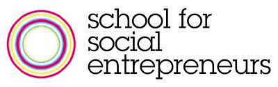 The School for Social Entrepreneurs (SSE)